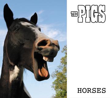 horses_frontcover_medium