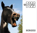 horses_cover