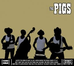 thepigscoversmall