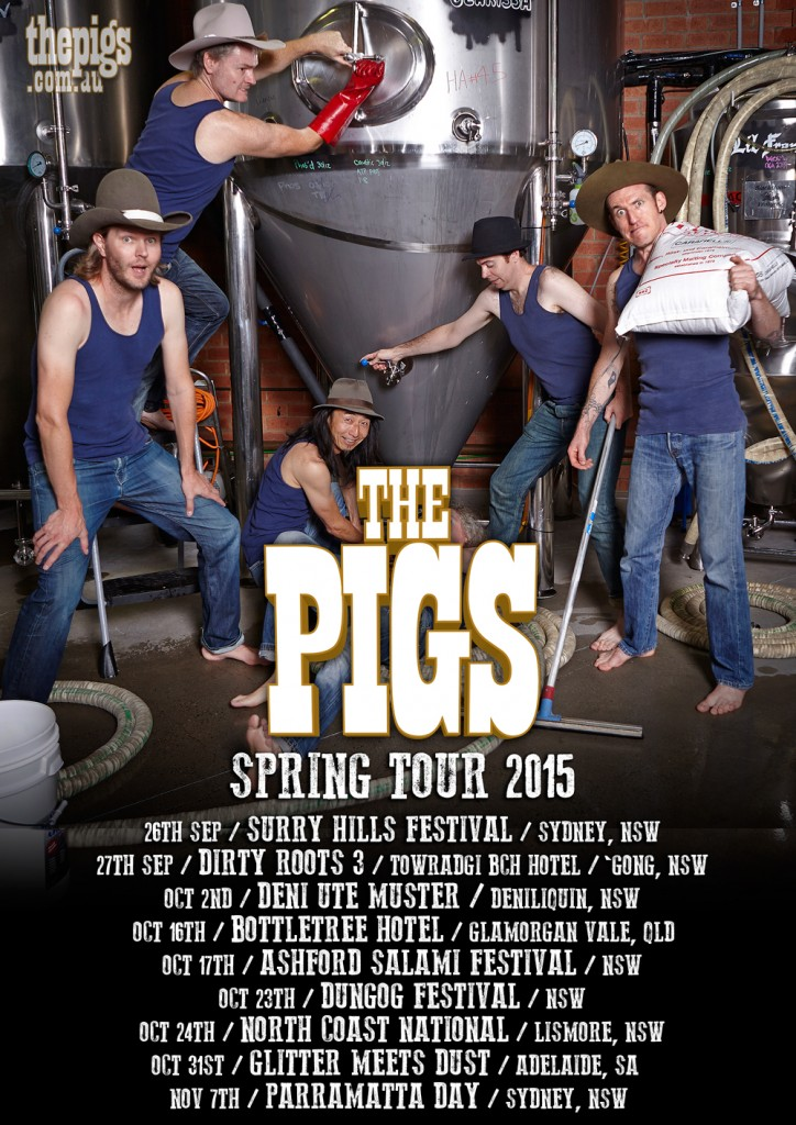 The-Pigs_2015_Spring-Tour2