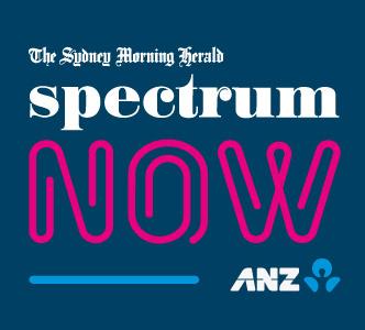 spectrum-now